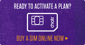 Buy a SIM card