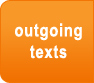 outgoing texts